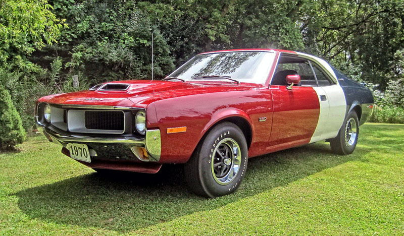 1970AMCJAVELIN-122