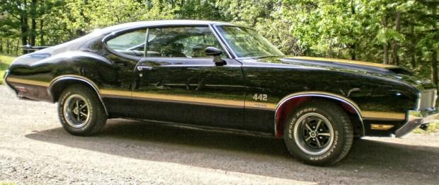 1970Oldsmobile442-14