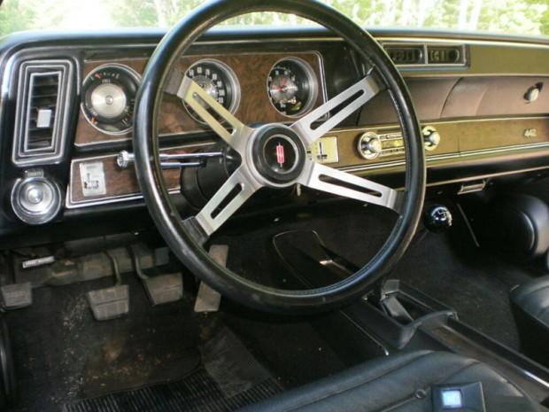 1970Oldsmobile442-13