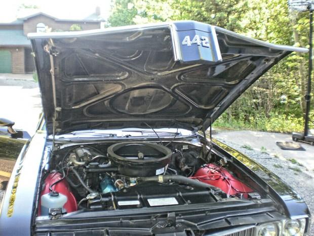 1970Oldsmobile442-12