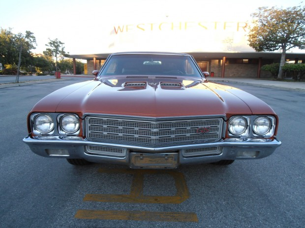 1970 buick wildcat convertible 455 v8 rust free for autos weblog. Black Bedroom Furniture Sets. Home Design Ideas