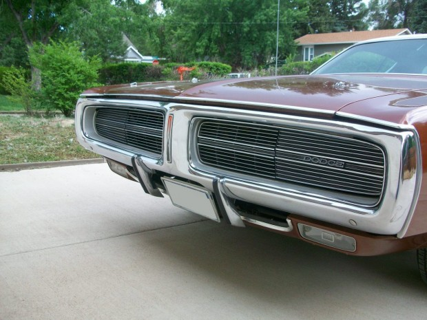 1971 Dodge Chargerse-12