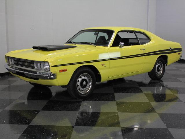 1972DodgeDemon-1