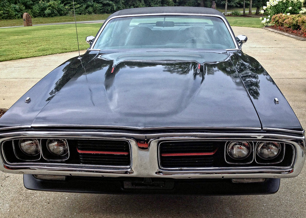 1973 Dodge Charger-12