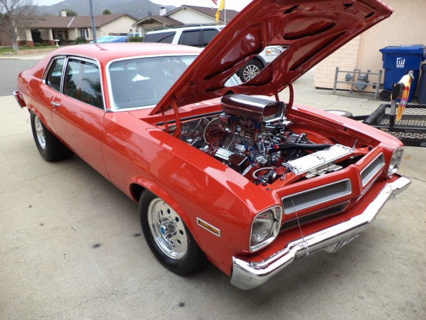 1973 Pontiac Ventura3
