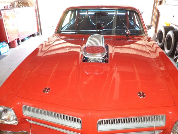 1973 Pontiac Ventura4353