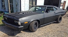 1973 Ford Torino 429 Ratrod