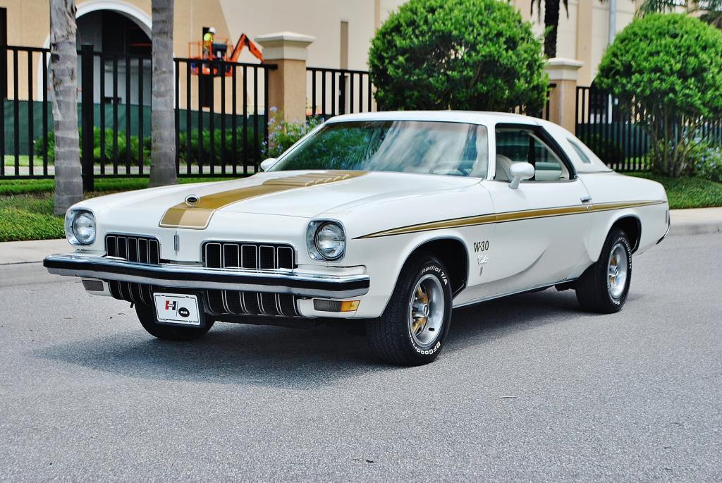 1973OldsmobileHurst-11