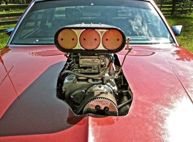 1978-Chevrolet-Chevelle1