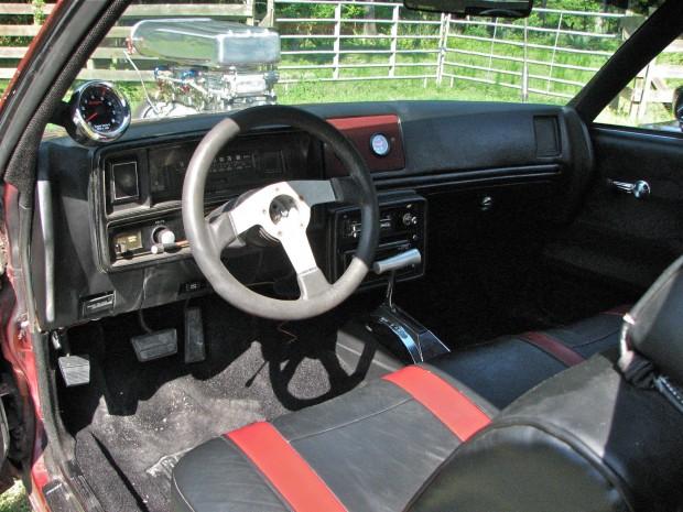1978-Chevrolet-Chevelle435345