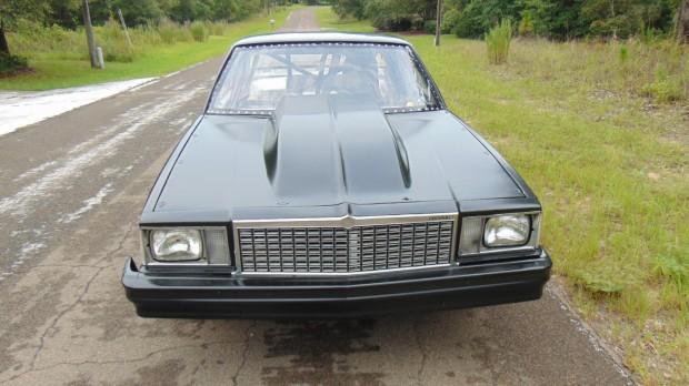1978 Chevrolet Malibu-134535