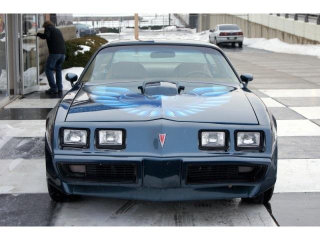 1979 Pontiac1