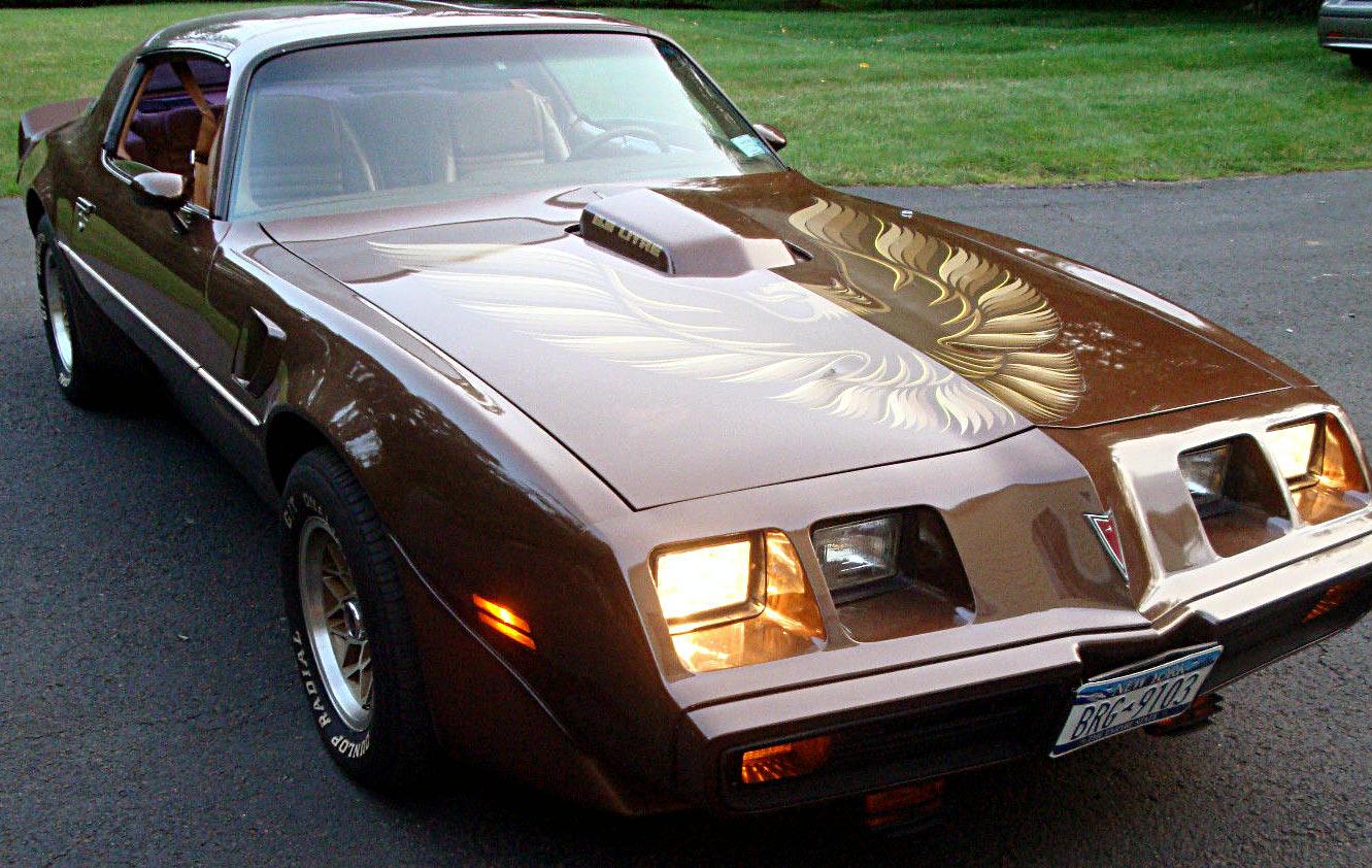 1979 Pontiac Firebird-122