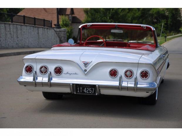 1961ChevroletImpala-egh14