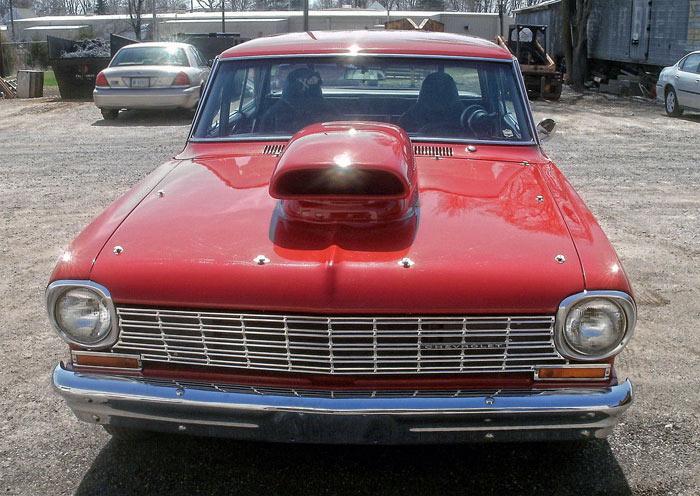 1963ChevroletNova-gfkjg13232