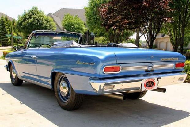 1964-AMC-Rambler-kyujgfuk1232