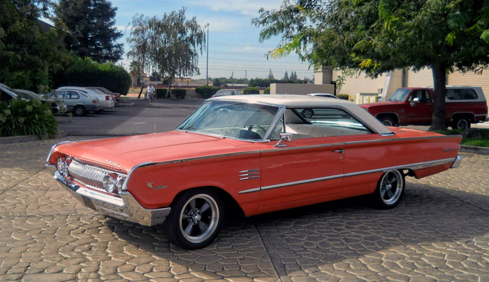 1964-Mercury-Marauder-gfdkfhg132