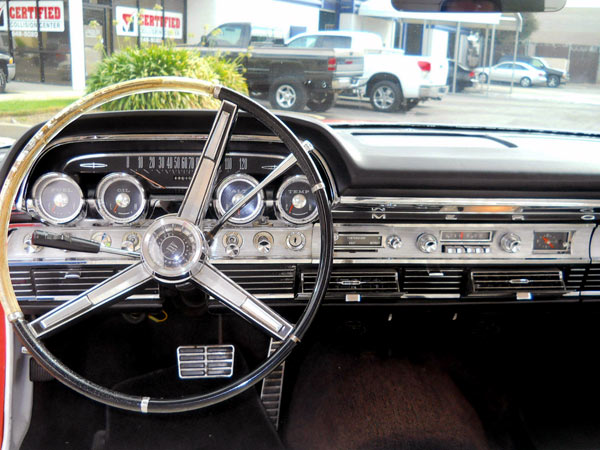 1964-Mercury-Marauder-gfdkfhg131
