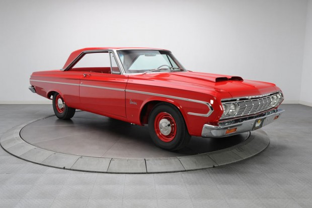1964PlymouthBelvedere426MaxWedge-dfkjg11