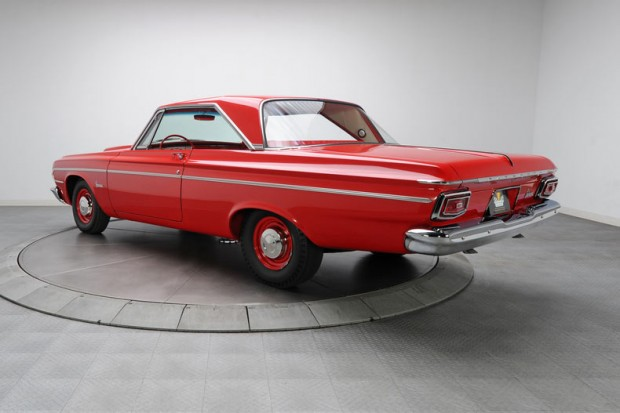 1964PlymouthBelvedere426MaxWedge-dfkjg14