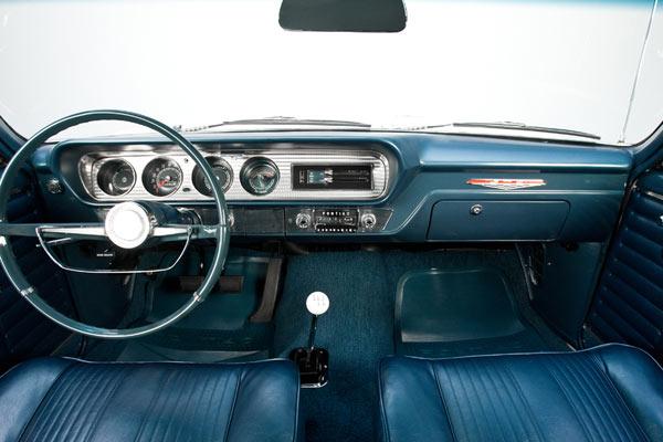 1964PontiacGTOTri-Power-fgferg15