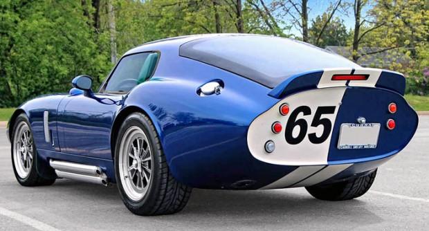1965-Superformance-Shelby-Cobra-Daytona-fgbhewf1