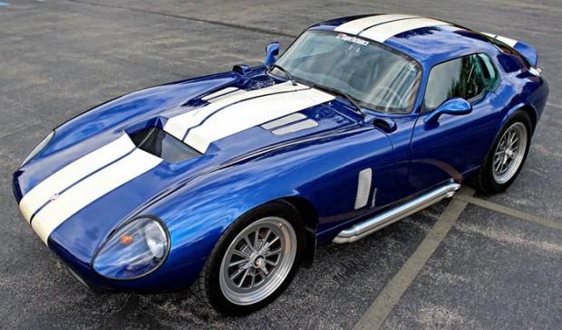 1965-Superformance-Shelby-Cobra-Daytona-fgbhewf153