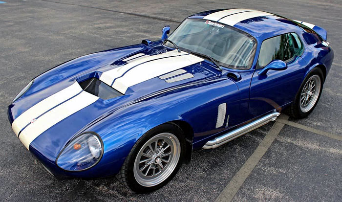 1965-Superformance-Shelby-Cobra-Daytona-fgbhewf153