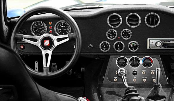 1965-Superformance-Shelby-Cobra-Daytona-fgbhewf15456