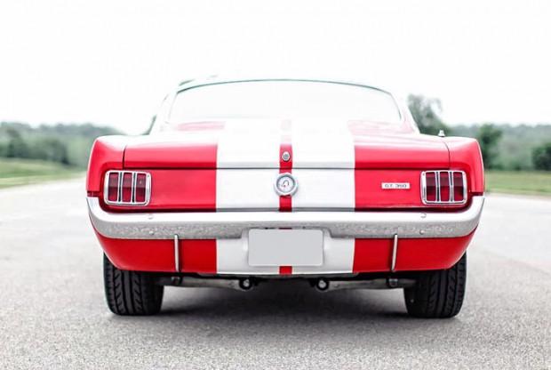 1965FastbackGT350Restomod-dfgjkg168767456