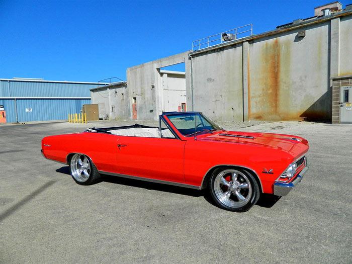 1966-Chevrolet-Chevelle-fkgsfe4142