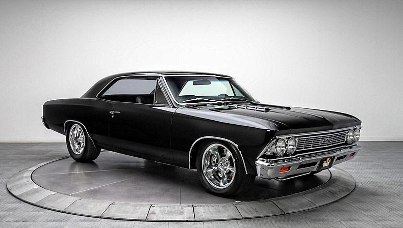 1966-Chevrolet-Chevelle_gfhlkuh11