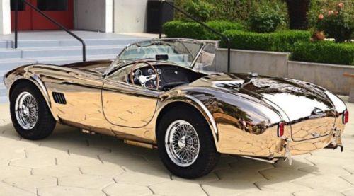 1966 Shelby Cobra Kirkham-dfkuyg123