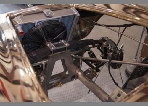 1966 Shelby Cobra Kirkham-dfkuyg1435345