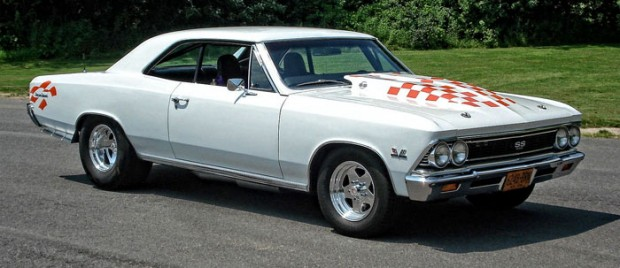 1966ChevroletChevelleSS-fgkgh152