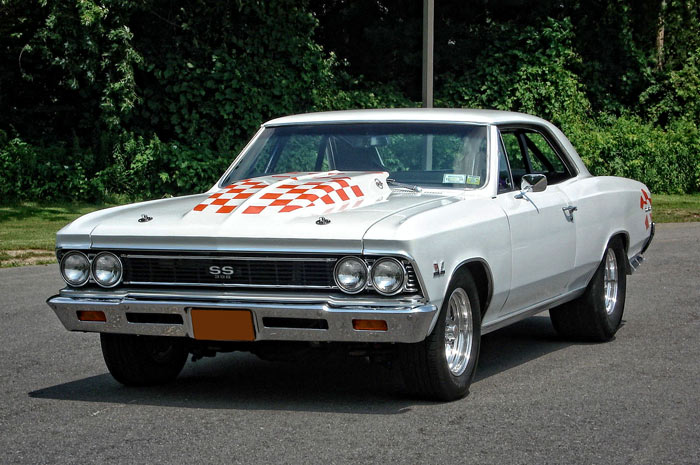 1966ChevroletChevelleSS-fgkgh151