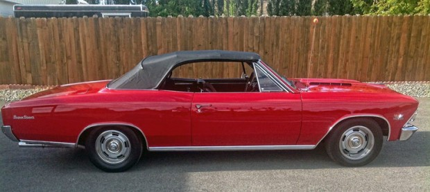 1966ChevroletChevelleSS-fgljh14-copy1