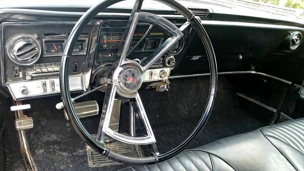 1966OldsmobileToronado-sada12