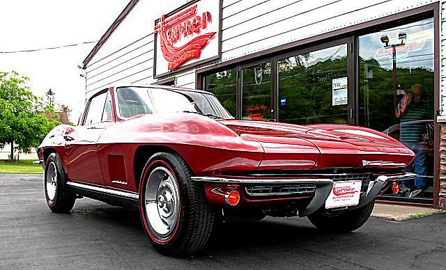 1967ChevroletCorvette-kjg11