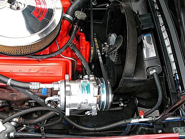 1967ChevroletCorvette-kjg15646