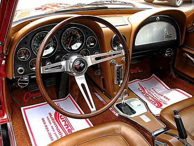 1967ChevroletCorvette-kjg145345
