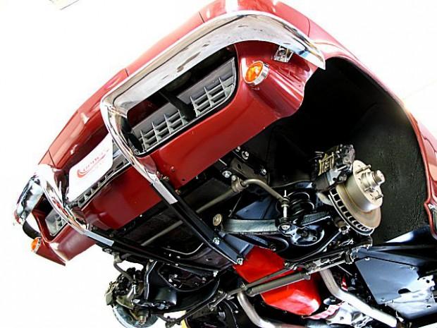 1967ChevroletCorvette-kjg12