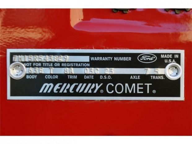 1967MercuryCometCyclone-fdgkjigkjg16565476