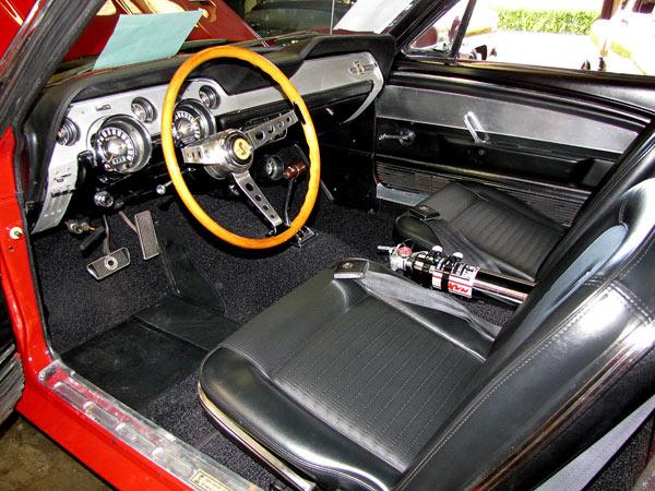 1967ShelbyGT500-fkjg124