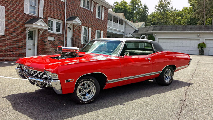 1968-Chevrolet-Caprice-fdgjhg1234654