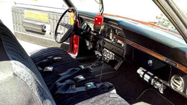 1968-Chevrolet-Caprice-fdgjhg1245345