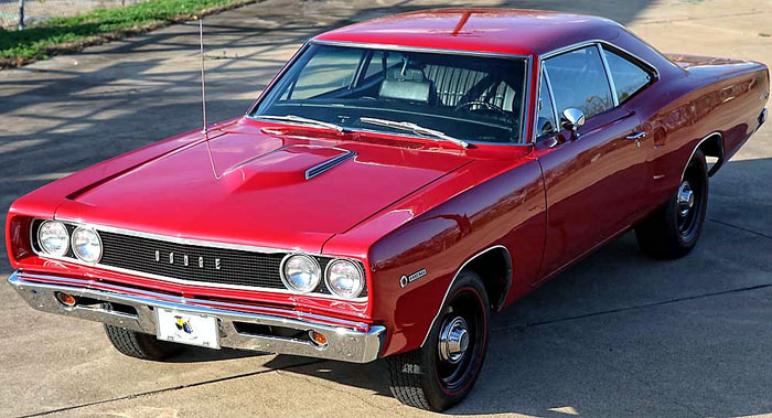 1968-Dodge-Coronet-Super-Bee-426-Hemi-dsfiug142