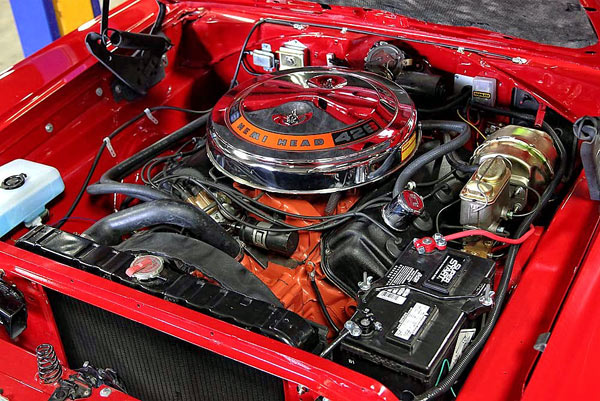 1968-Dodge-Coronet-Super-Bee-426-Hemi-dsfiug145