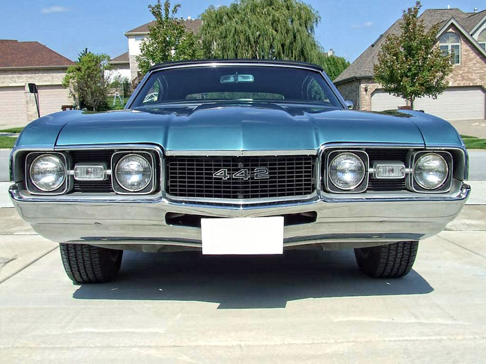 1968-Oldsmobile-442-Convertible-gher143
