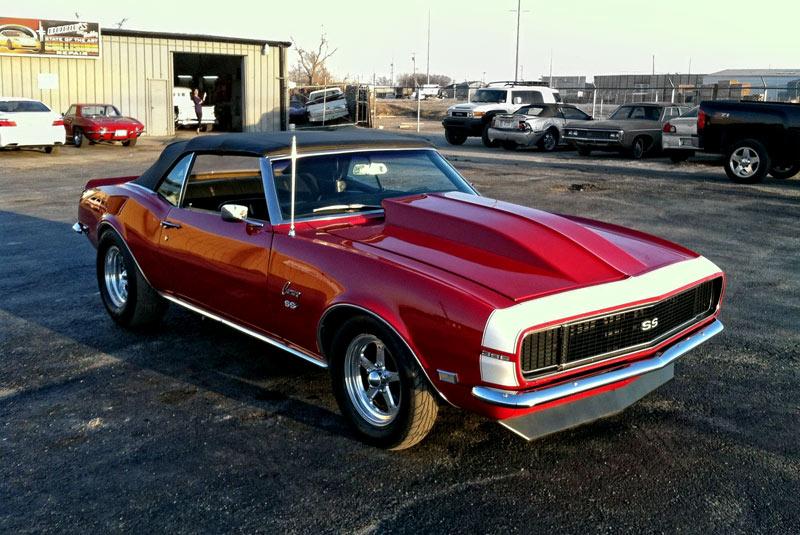 1968-big-block-convertible-Bobby-N-Tami-Treadwell
